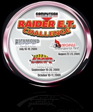 09_raider_series_sm
