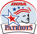 2012 IHRA Team Finals coming to Richmond Dragway September 28-30th thumbnail