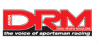 Dink Holmes, Terry Logan and Wesley Washington featured in IHRA DRM Magazine thumbnail