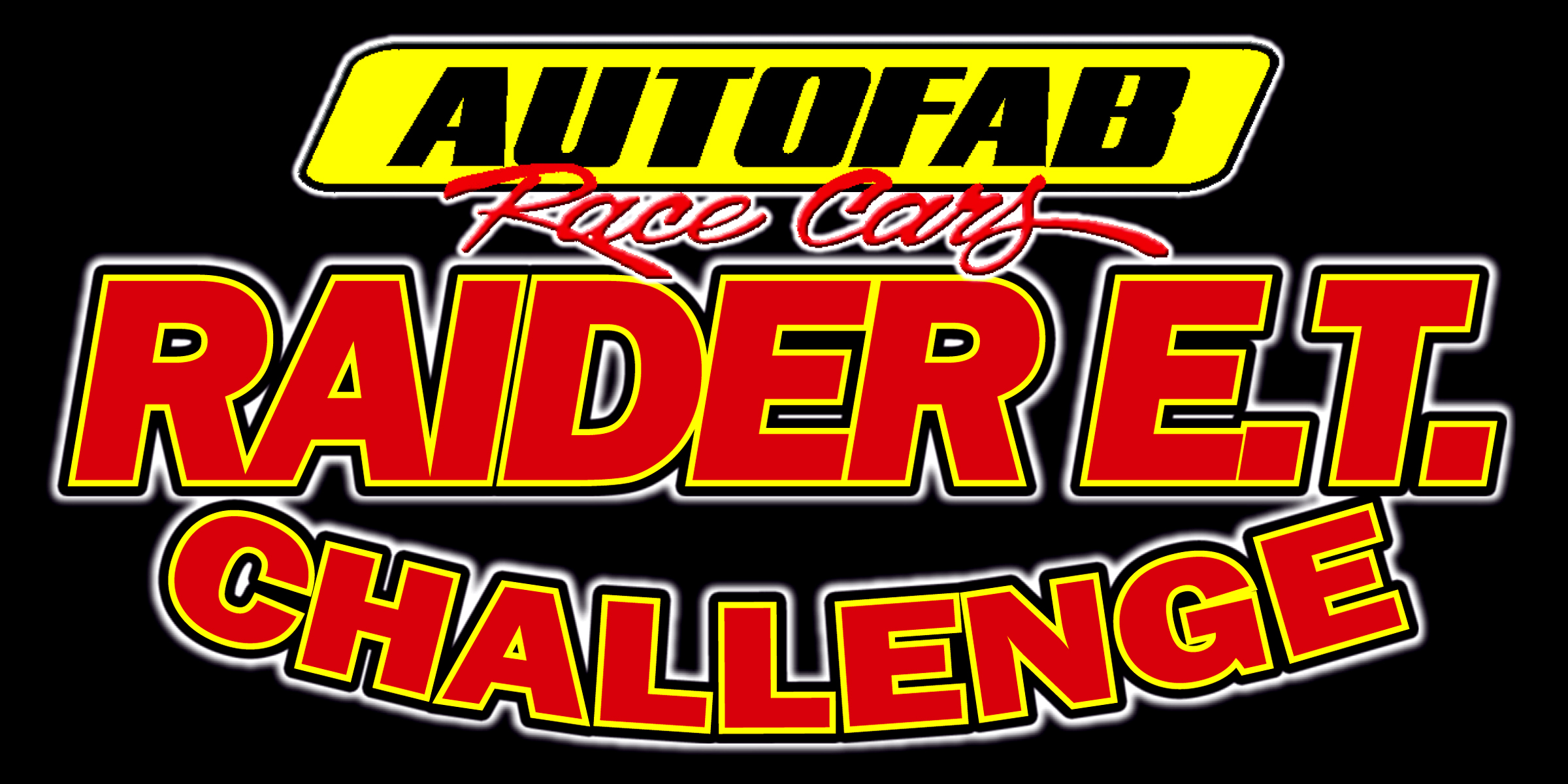 Autofab Race Cars Raider ET Challenge Rescheduled to Oct 11-12 at MIR thumbnail