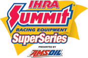 IHRA Summit World Championship Programs are Back and Better than EVER! thumbnail