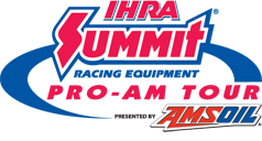IHRA Pro Am Tour Event Wrap Up presented by AED Performance, Battlefield Service Center and Trust Mortgage thumbnail