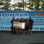 IHRA No Box World Champ Kevin Pollard uses the Mulligan to win on Sunday