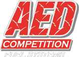 AED Performance has Sunoco Race Fuel Rebate for August purchases thumbnail