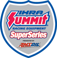 Good Luck to the IHRA Summit Team Finals Competitors at Piedmont this weekend thumbnail