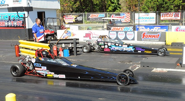 Congratulations to all of Team RD at the IHRA Summit Team Finals thumbnail