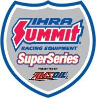 Verdi, Miller and Lloyd headline IHRA Summit Team Finals Competitors bound for Piedmont Dragway Oct 1-4 thumbnail