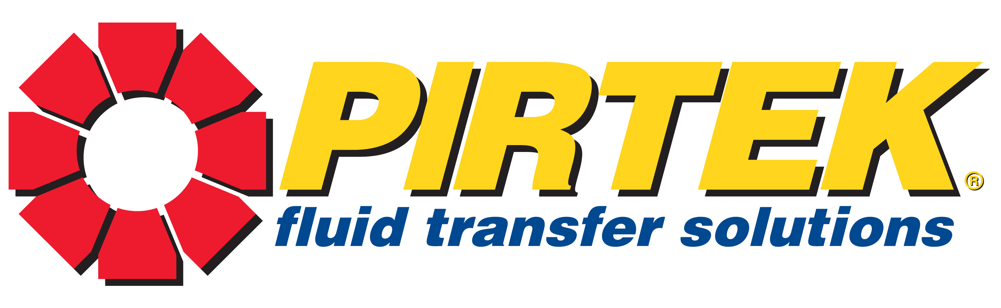 Track His Phone >> PIRTEK Fluid Transfer Solutions joins as new partner for Right Lane at RD | RICHMOND DRAGWAY