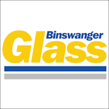 Binswanger Glass joins the RD Family thumbnail