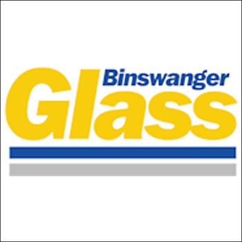 Binswanger Glass joins the RD Family thumbnail