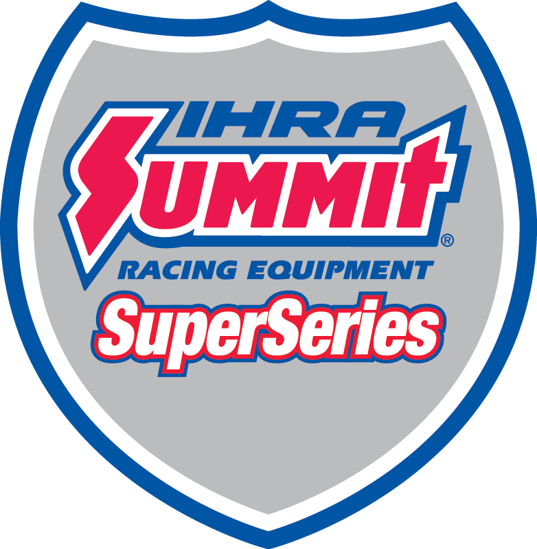 Congratulations to IHRA Summit SuperSeries Qualifiers and MAC Team Finals Race Of Champions Representatives thumbnail