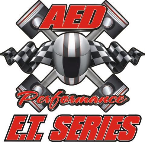 AED Performance returns to support the ET Points Series for 2017 thumbnail