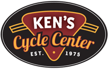 Ken's Cycle Center brings back the heat for our Motorcycle Competitors thumbnail