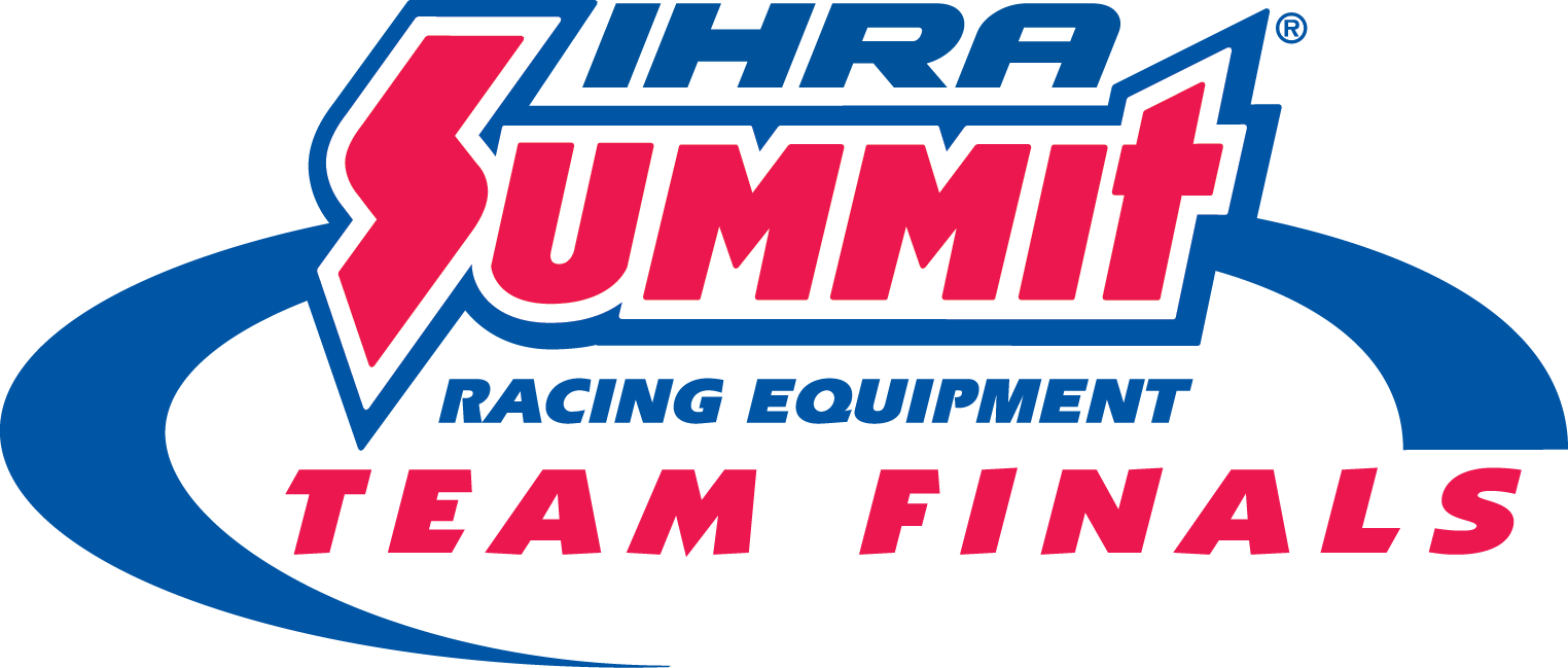 Congratulations to the IHRA Summit Finals Team! thumbnail