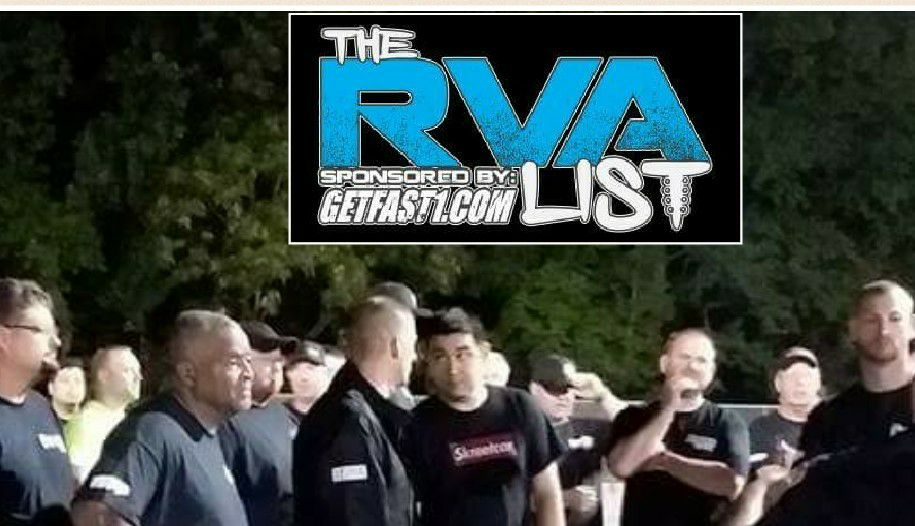 getfast1.com RVA List Season winds down thumbnail